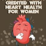 Paleo Diet Being Credited with Heart Health for Women