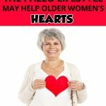 The Paleo Lifestyle May Help Older Women's Hearts